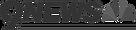 9news logo BW.png