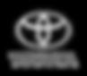 Toyota%20Logo%20BW_edited.png