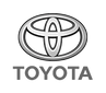 Toyota%20Logo%20BW_edited.png