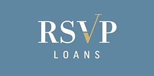 logo_rsvp.jpg