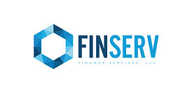 logo_finserve.jpg