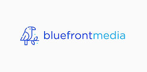 logo_bluefront.jpg