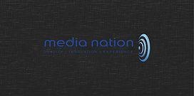 ourcompanies_medianation.jpg