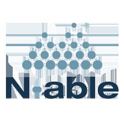 Nable_Logo