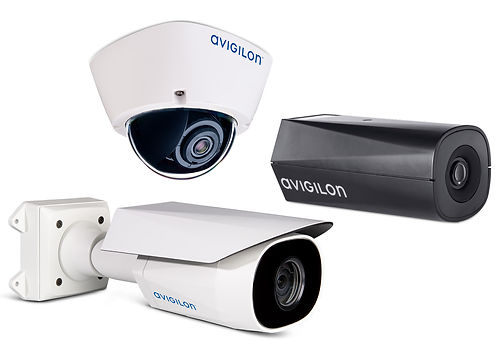 avigilon-h5a-camera-product-family.jpg