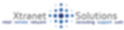 Xtranet_Logo.png