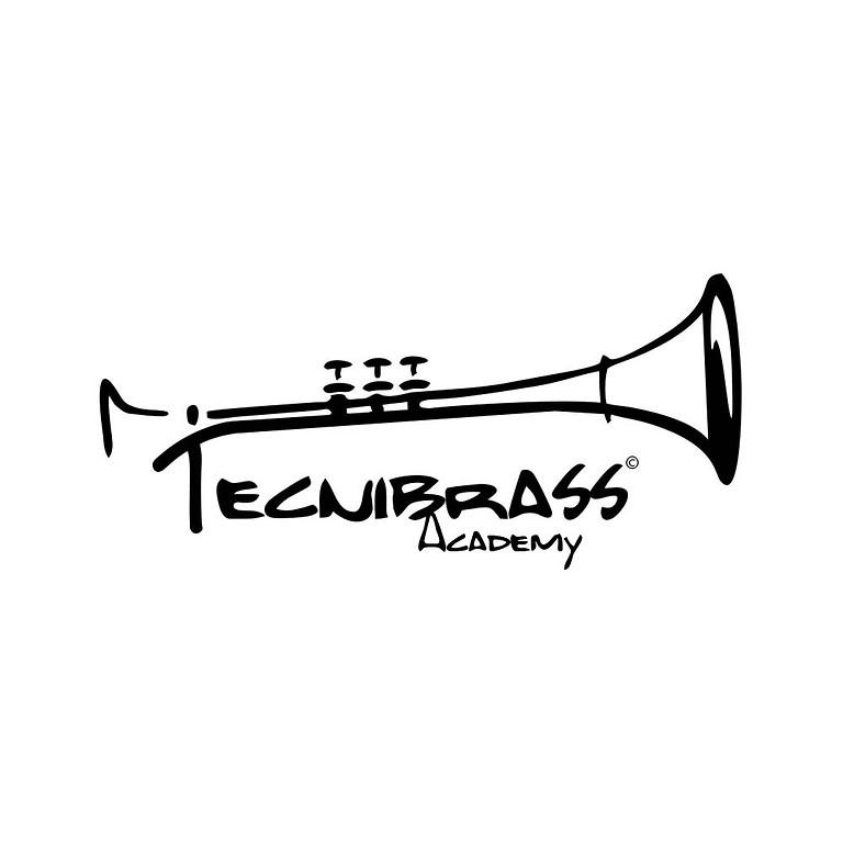 TecniBrass Academy