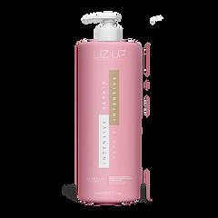 shampoo25.png
