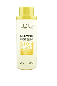 shampooregenerapng_edited.png