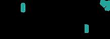 logo%20liz%20up_edited.png