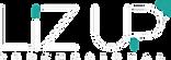 logo liz up.png