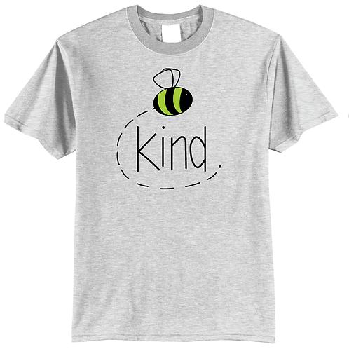 Bee Kind (Adult)