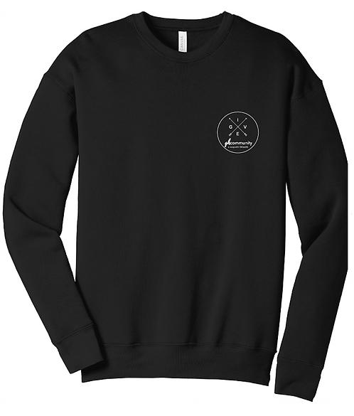 GH Community Sweatshirt