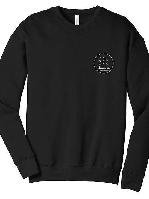 GH Community Sweatshirt