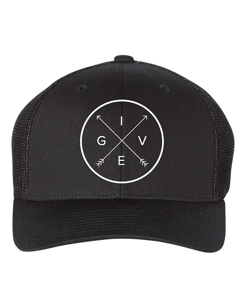 GH Community Hat