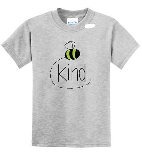 Bee Kind (Youth)