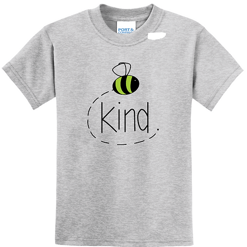 Bee Kind (Youth)