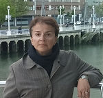Rita.JPG