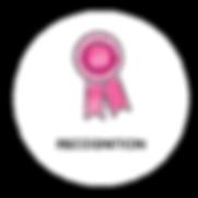 worksheet-iconArtboard 47 copy 3.png
