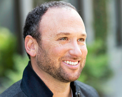 How To Improve Your Company Culture: Q&A with Josh Levine