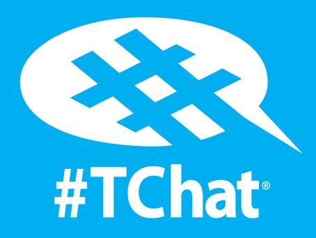 TalentCulture #TChat — Interview
