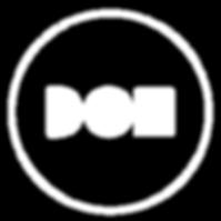logo_white800px_96dpi.png