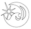 カレントnewlogo web用4_edited.png