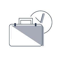 뉴로핏 복지 - 자율 출퇴근
