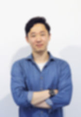 NEUROPHET CTO Donghyeon Kim - 뉴로핏 기술이사 김동현