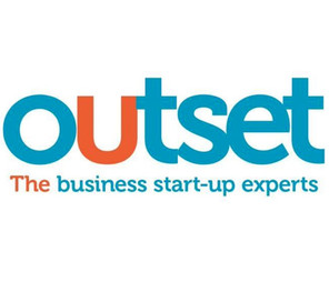 Thinking about starting your own business? Get it right from the Outset.