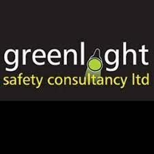 Get the green light for an apprenticeship in construction with a pre-employment course