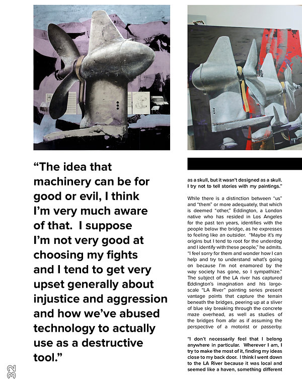 DavidEddington_installation_magazine.jpg