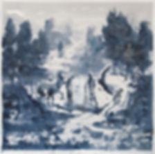 tintern.jpg