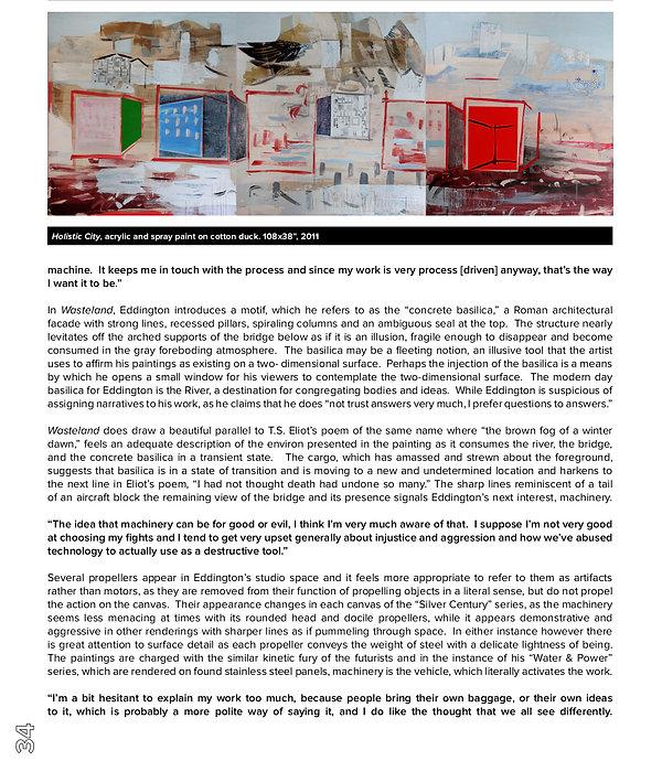 DavidEddington_installation_magazine (dr