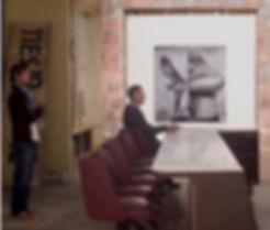 inmo gallery. los angeles.jpg