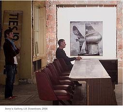gallerywebs.jpg