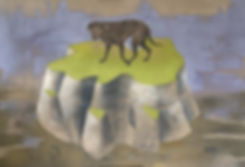 iffy dog.jpg