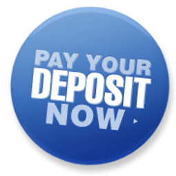 $50 Deposit