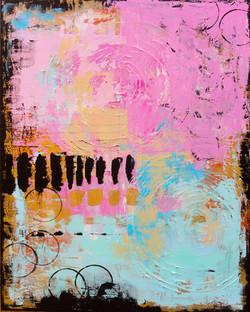 Kala I by Geordanna Fields