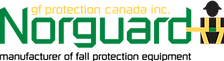 norguard-logo.png