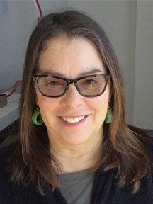 Susan Brauner