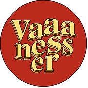 vaaansser-circle-stacked.jpg