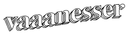 vaaanesser-b%26w-transparent_edited.png