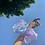 Thumbnail: Giant Scrunchie