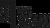 332-3320943_webby-logo-webby-awards_edit
