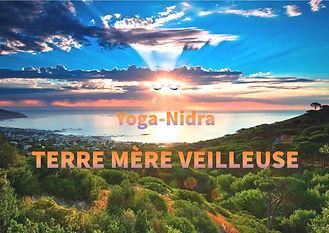 yoga_nidra_Terre_Mère.jpg