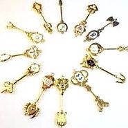 clés pour se libérer de se peurs