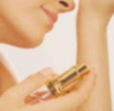 parfums de f'âmes etre-et-feminin.com