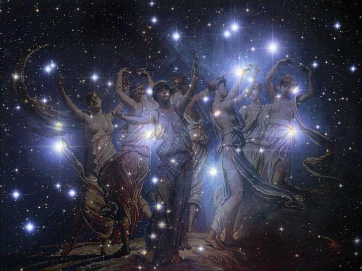 danse_femmes_déesses.jpg