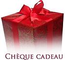 bon cadeau etre-et-feminin.com